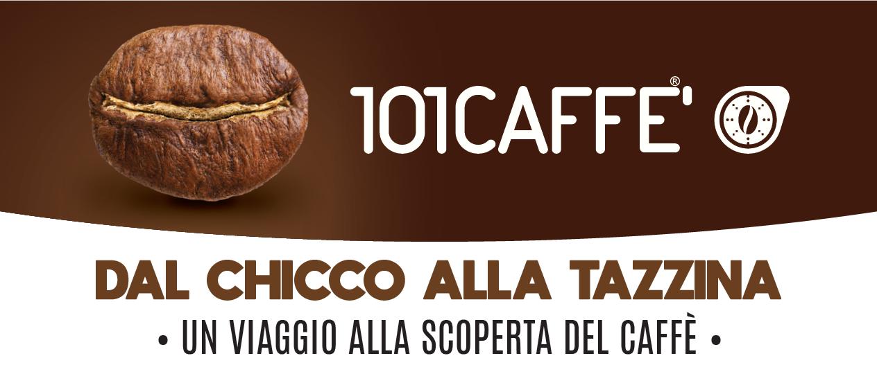 CHICCO-DI-CAFFè-101CAFFè