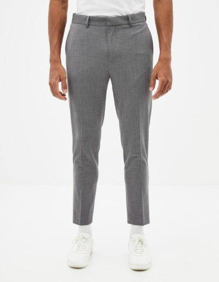 Pantaloni Solouis