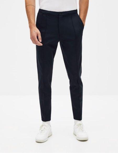Pantaloni Soridge