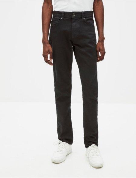 Jeans Nowoir