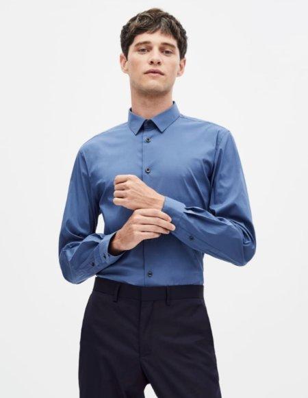 Camicia Masantal1