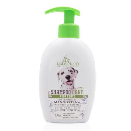 Shampoo Cane