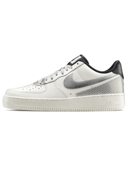 NIKE AIR FORCE ONE 1 3M