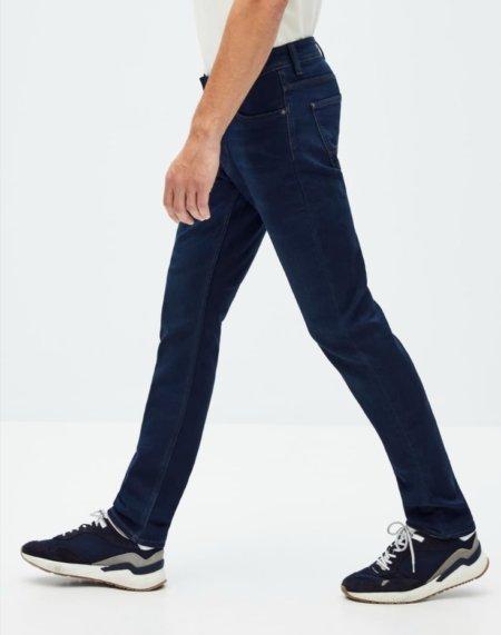 Jeans Lokraw15
